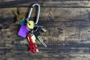 Какое отличие ипотеки от кредита?
