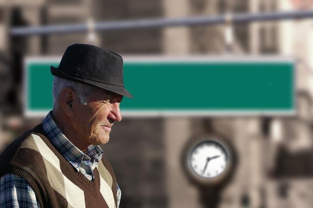 до скольки лет пенсионерам дают кредит