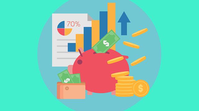 Как оплатить кредит МТС банка через Сбербанк Онлайн?