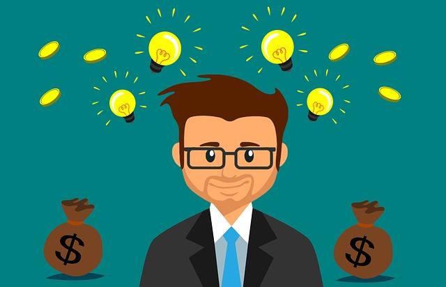 Как отключить на МТС кредитный лимит?