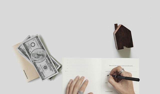 чтобы взять ипотеку какие документы нужны