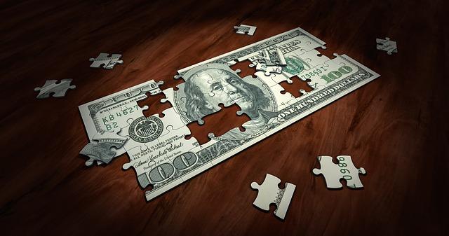 Как оплачивать кредит через приложение Почта Банк?