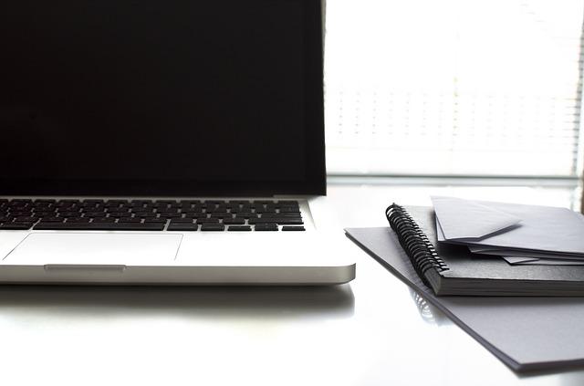 Как оплатить капремонт через интернет?