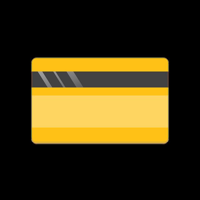 кредитная карта сбербанк условия пользования проценты