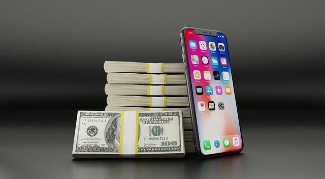 Что такое мобильный банк Сбербанка и как им пользоваться?