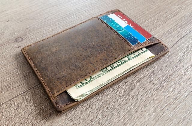 Что означает кредит без обеспечения?