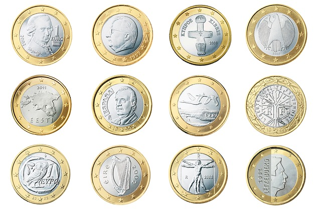 Сбербанк инвестиционные монеты