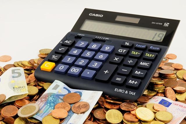 Небанковские кредитные организации виды?