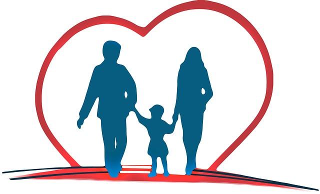 Какие документы нужны для получения СНИЛС новорожденному?