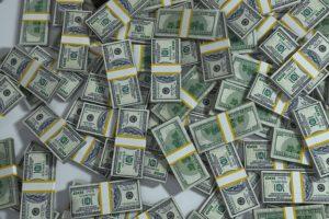 Можно ли погасить кредит досрочно в сбербанке?