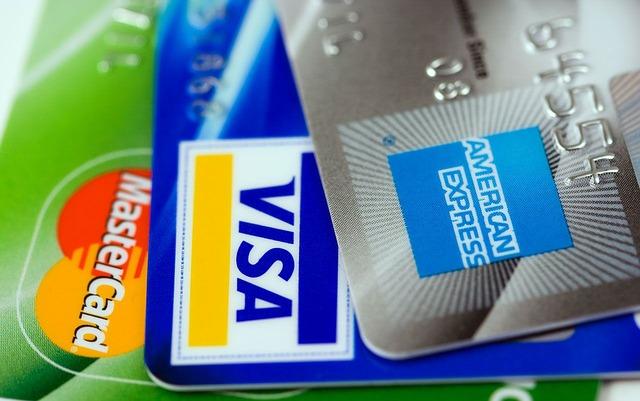 дебетовая и кредитная карты в чем разница