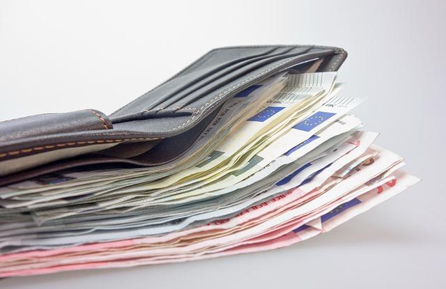 как положить деньги на киви кошелёк