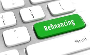 Рефинансирование микрозаймов