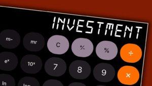 Тинькофф Инвестиции - плюсы и минусы
